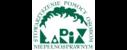 Stowarzyszenie Larix
