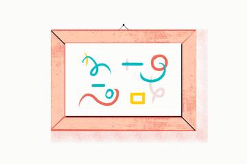 Ilustracja wystawy