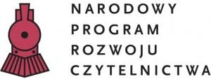 logo czyt