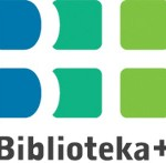 logo bib plus