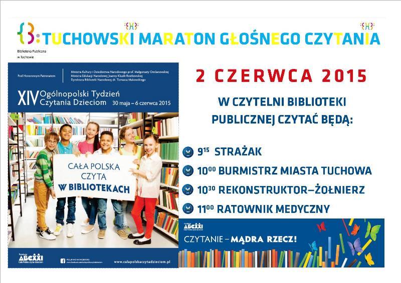 plakat CPCD 2015.tuchow