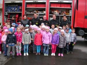 strażacy s 6