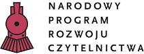 logo do zakup nowości 1