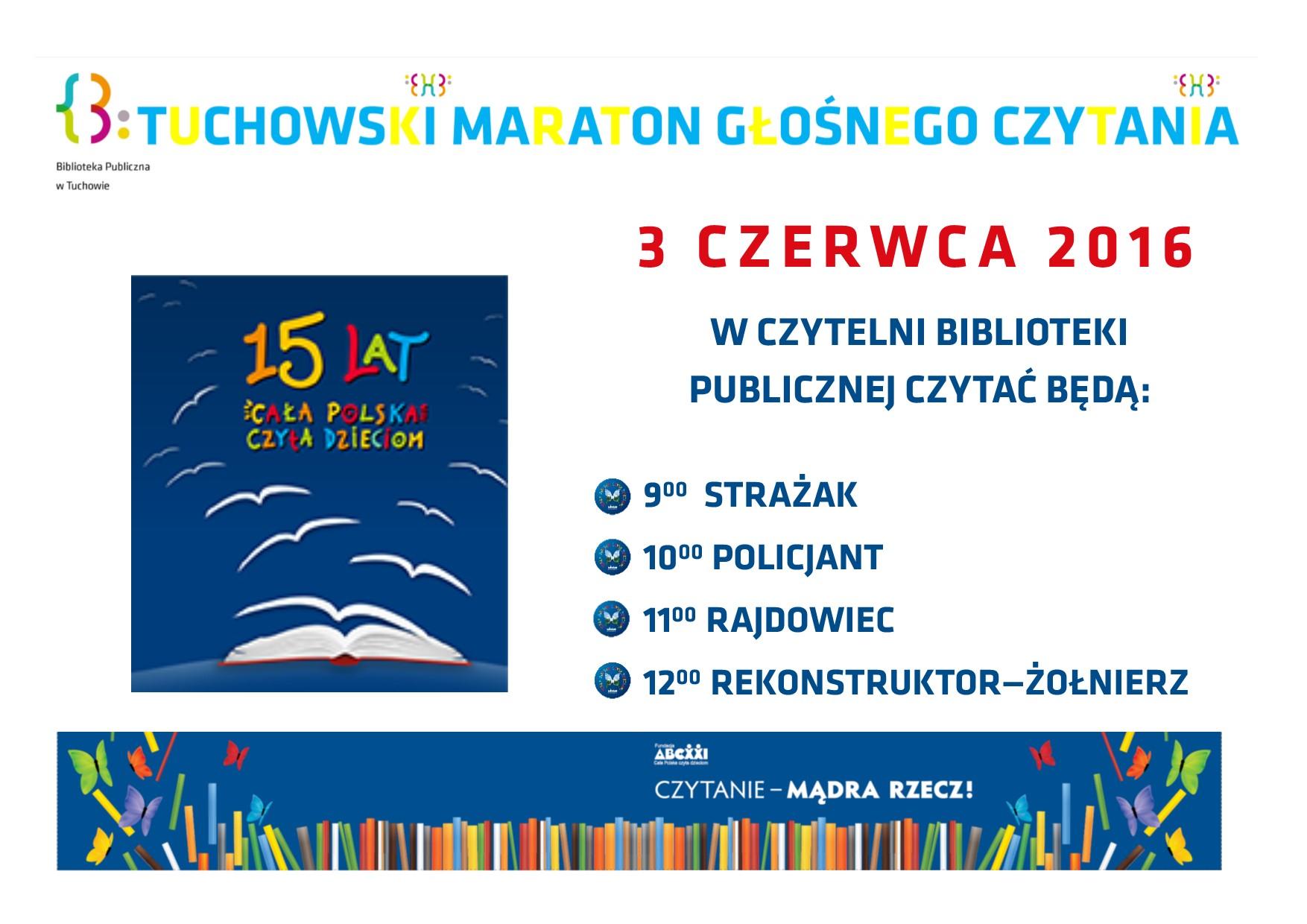 plakat CPCD 2016.tuchow
