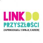 link_do_przyszlosci_zaj.png.2016-07-28-18-47-34