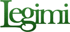 logo-legimi-main