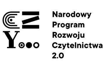 2 250 000 PLN dla tuchowskiej biblioteki