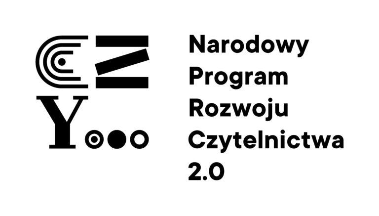 40000 zł-grant dla biblioteki